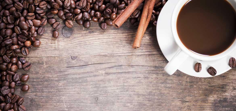 1-kaffe